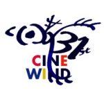 windbird-logo-trans-224x224