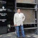 yamaga-director